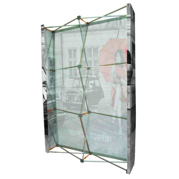 Stand parapluie tissu 3x3 excellence mister expo for Stand parapluie 3x3