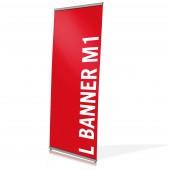 l banner m1