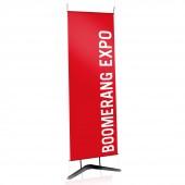 boomerang expo