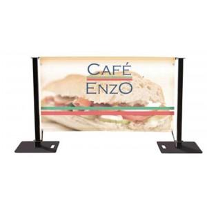 ECONOMY CAFE