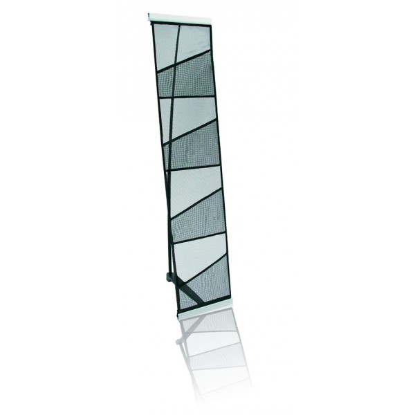 Kit confort stand parapluie mister expo for Stand parapluie prix